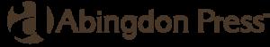 Abingdon-Press_logo