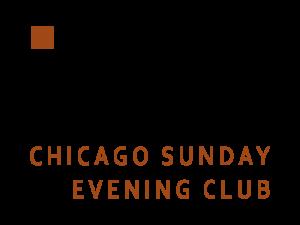 CSEC_Logo(72dpi)