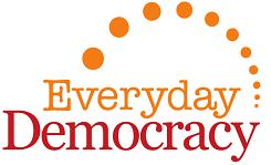 EverydayDemocracyWeb
