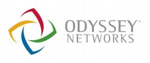 Odyssey Logo-No tagline