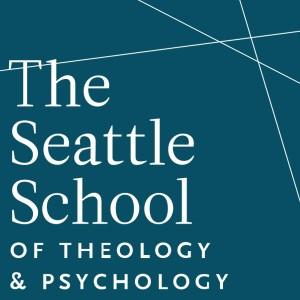 TheSeattleSchool_SquareLogo_PRINT