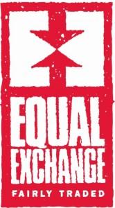 equal_exchange_WEB