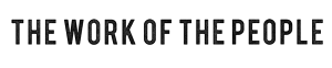 logo-distressed-600
