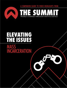 Summit-Issue-Guide_Mass-Incarceration_-Proof-2-1