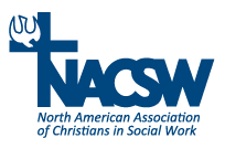 NACSW_WEB.png